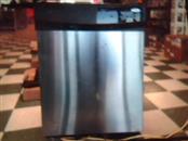 WHIRLPOOL Miscellaneous Appliances DU1015XTX30